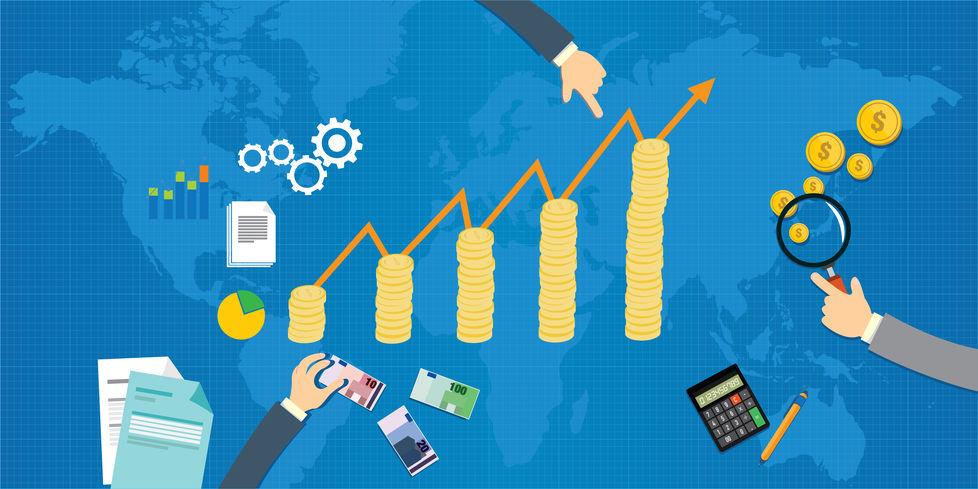 PIB ET PNB : Définition, Explication et Différences